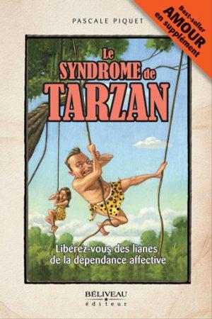 syndrometarzan340px