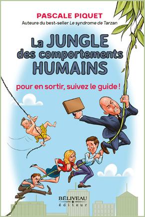 jungle-291px