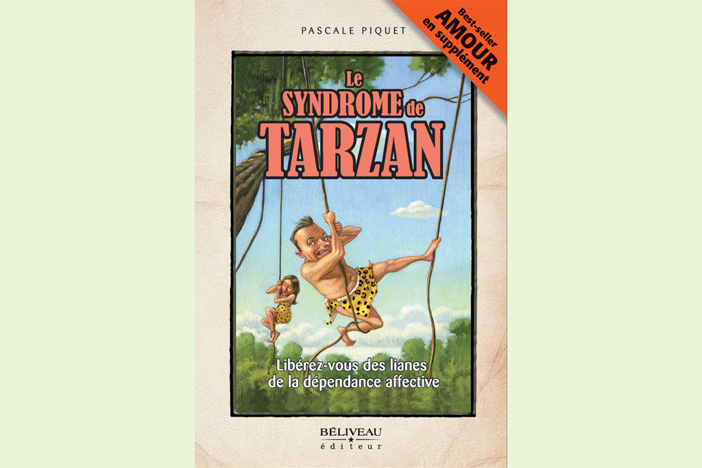syndrome-de-tarzan-blog